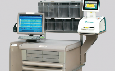 A Labeling System That Enhances Formulary Creation