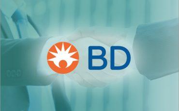 BD & Codonics Announce Global Joint Development Agreement